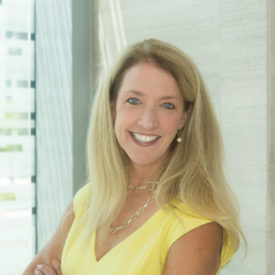 Dr. Joan Loveland