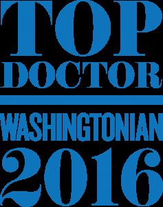 Congratulations Dr. Loveland & Dr. Osmun!