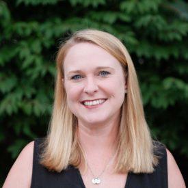 Jennifer Clayton, MSN, WHNP-BC